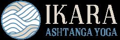 Ikara Yoga | Lombok – Official Website